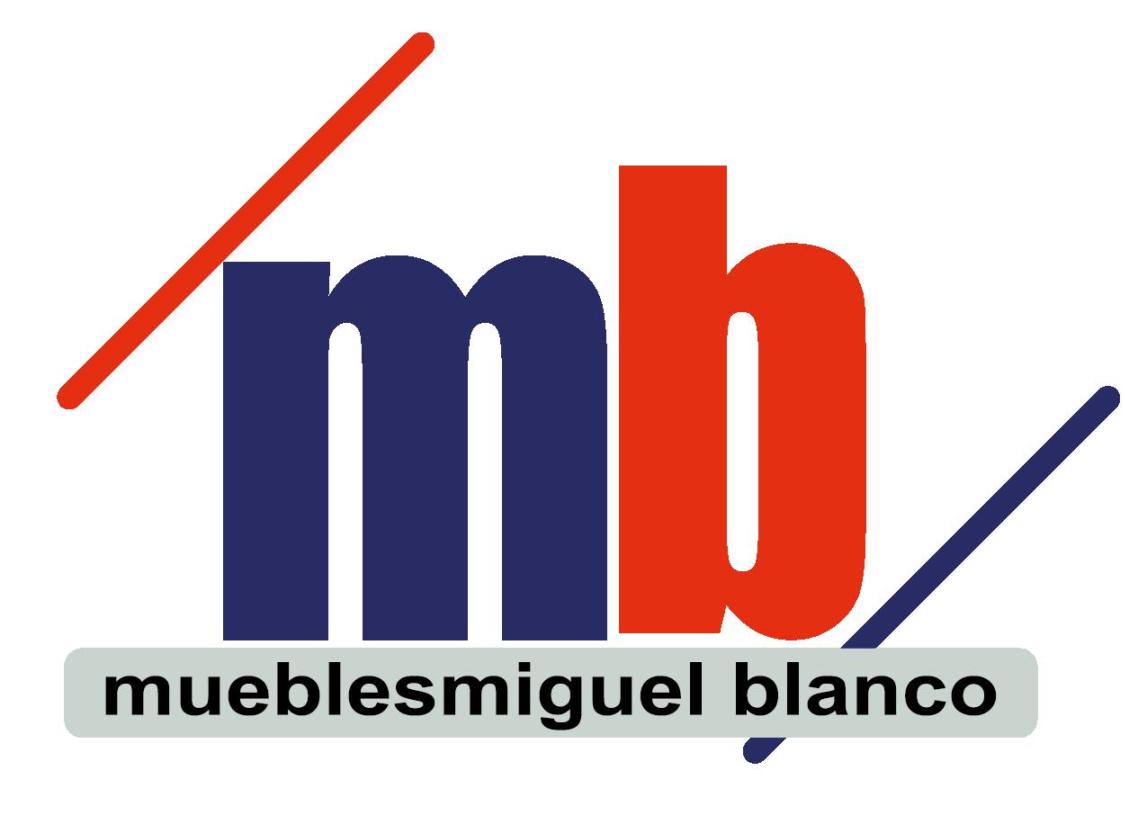 Muebles Miguel Blanco